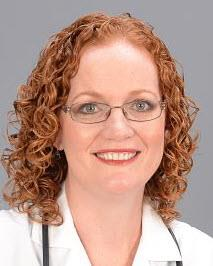 Julia C. Jenkins, MD