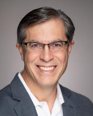 Paul A. Lewis, MD