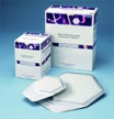 wound care bandages