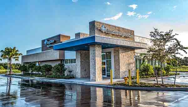 BayCare | Hospitals & Outpatient Centers in Central Florida